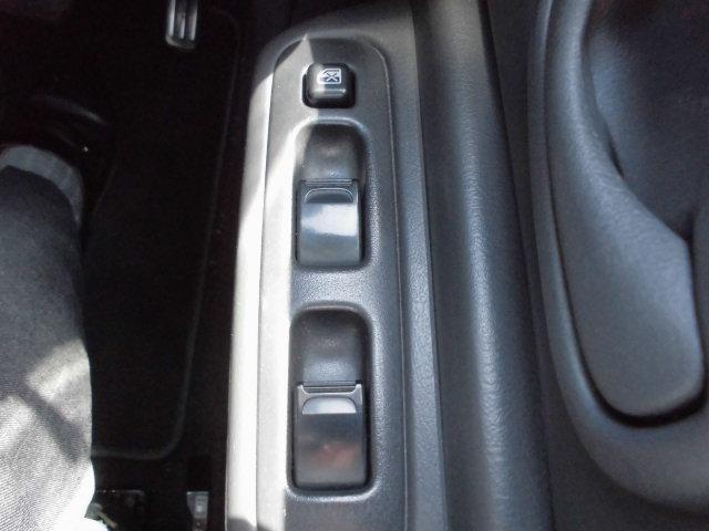 660XC ABS・キーレスエントリー・社外CDプレーヤー付(25枚目)