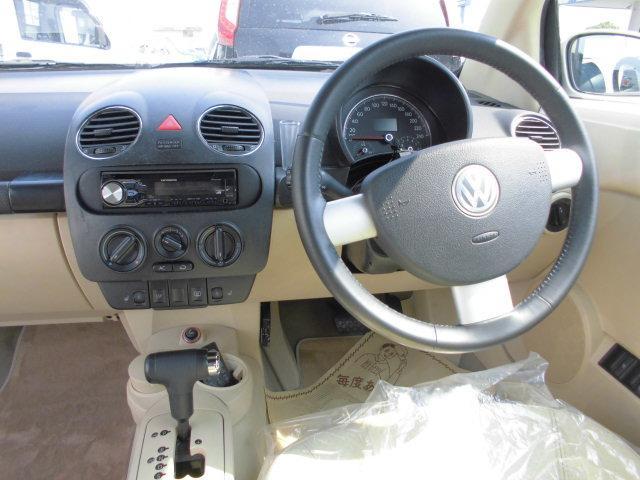 2.0LZ 前席サイドエアバッグ・前席シートヒーター装備(16枚目)