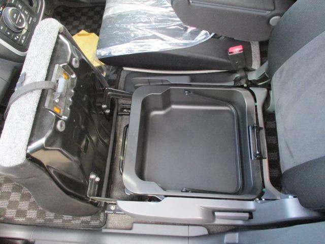 「スズキ」「ワゴンRスティングレー」「コンパクトカー」「佐賀県」の中古車27