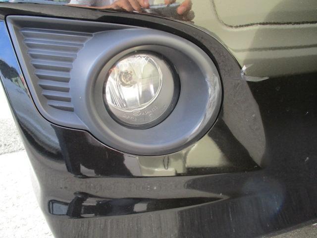 「スズキ」「ワゴンRスティングレー」「コンパクトカー」「佐賀県」の中古車34