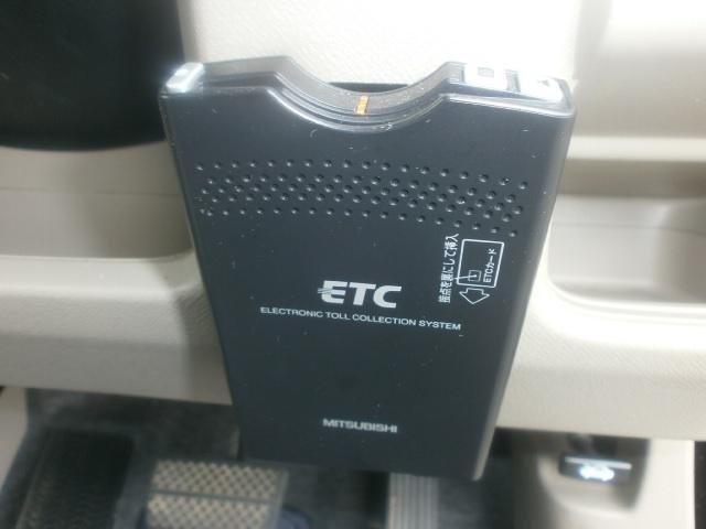 ホンダ ライフ G バックモニター ETC キーレス 社外AW