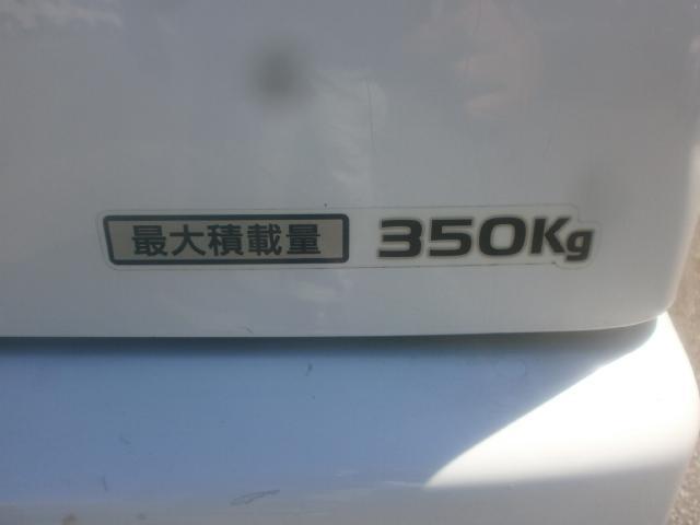 日産 NV100クリッパーバン DX  GLパッケージ キーレス ハイルーフ