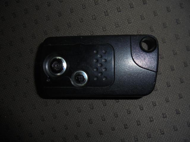 ホンダ ライフ パステル HDDナビTV スマートキー バックカメラ