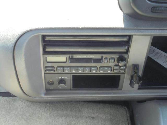 トヨタ コースター ロングEXターボ26人乗り自動ドア総輪エアサスハイルーフ