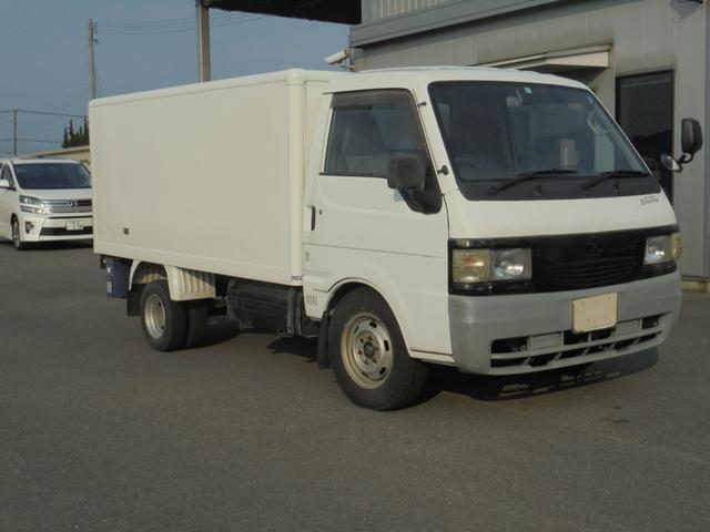 「マツダ」「ブローニィトラック」「トラック」「福岡県」の中古車3