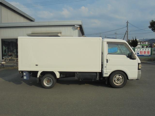 「マツダ」「ブローニィトラック」「トラック」「福岡県」の中古車4