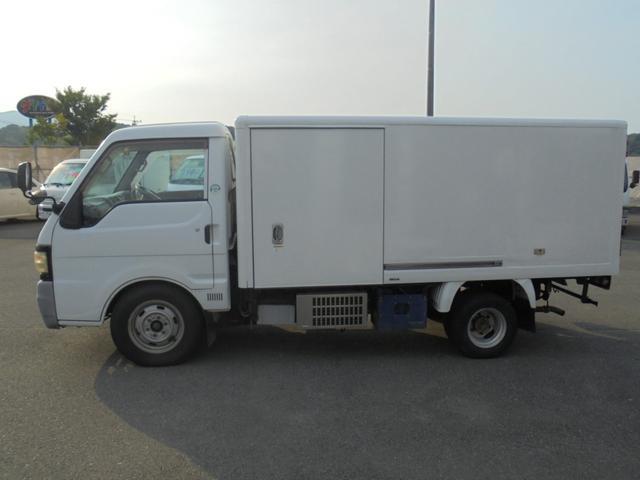 「マツダ」「ブローニィトラック」「トラック」「福岡県」の中古車5