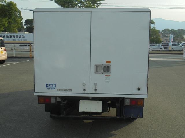 「マツダ」「ブローニィトラック」「トラック」「福岡県」の中古車6