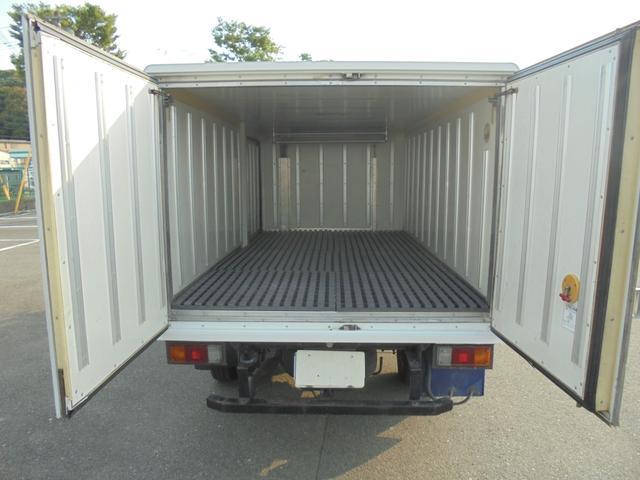 「マツダ」「ブローニィトラック」「トラック」「福岡県」の中古車7