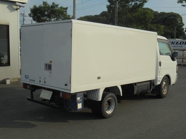 「マツダ」「ブローニィトラック」「トラック」「福岡県」の中古車8