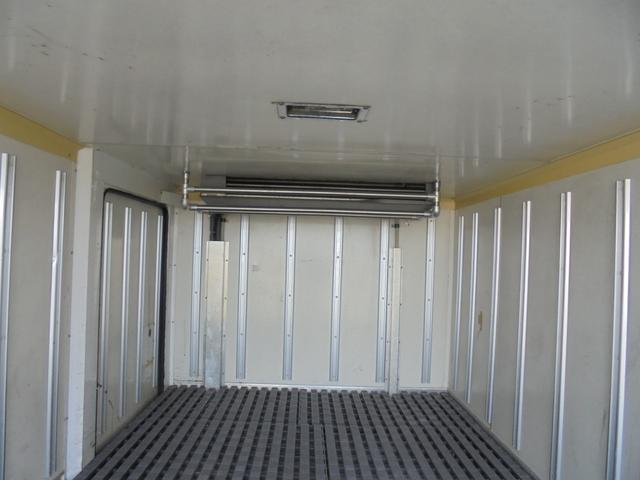 「マツダ」「ブローニィトラック」「トラック」「福岡県」の中古車9