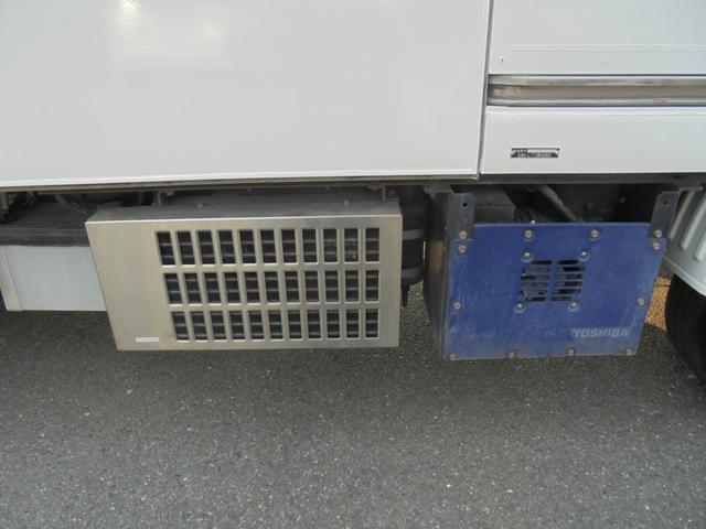 「マツダ」「ブローニィトラック」「トラック」「福岡県」の中古車13