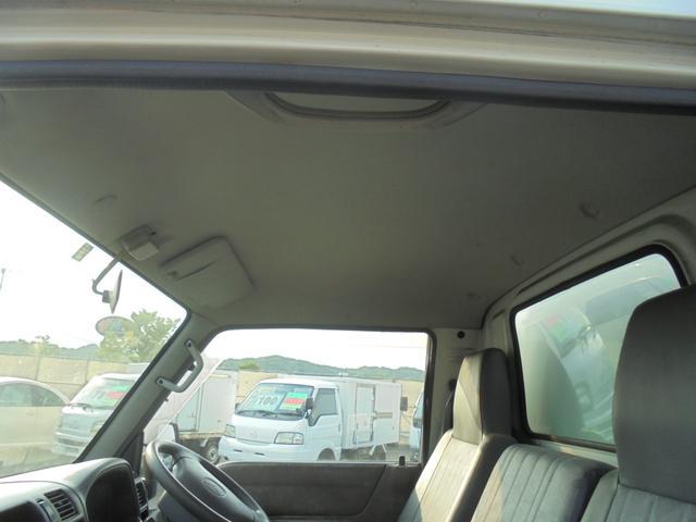 「マツダ」「ブローニィトラック」「トラック」「福岡県」の中古車17