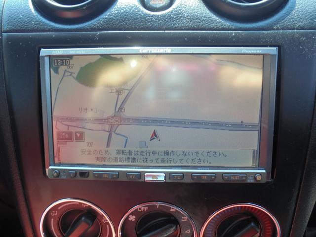 「ダイハツ」「コペン」「オープンカー」「福岡県」の中古車21