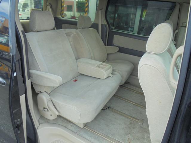 「トヨタ」「アルファード」「ミニバン・ワンボックス」「福岡県」の中古車10