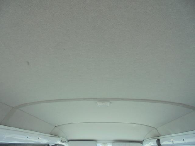 「スバル」「サンバーバン」「軽自動車」「福岡県」の中古車17