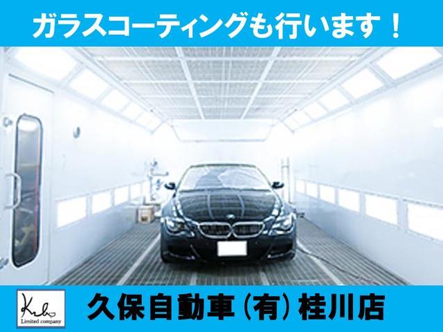 「マツダ」「デミオ」「コンパクトカー」「福岡県」の中古車32