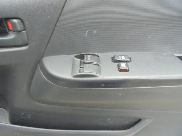「トヨタ」「ハイエース」「その他」「福岡県」の中古車18