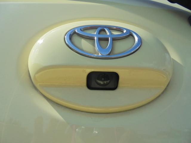 「トヨタ」「ポルテ」「ミニバン・ワンボックス」「福岡県」の中古車25