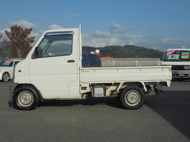 「三菱」「ミニキャブトラック」「トラック」「福岡県」の中古車5