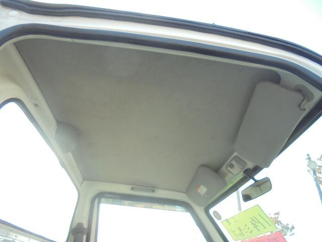 「三菱」「ミニキャブトラック」「トラック」「福岡県」の中古車11