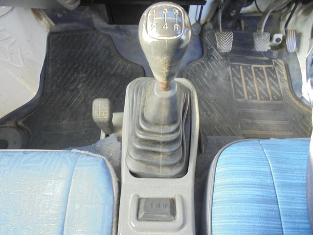 「三菱」「ミニキャブトラック」「トラック」「福岡県」の中古車17