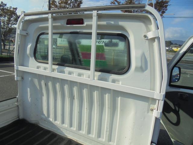 「三菱」「ミニキャブトラック」「トラック」「福岡県」の中古車21