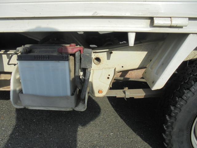 「三菱」「ミニキャブトラック」「トラック」「福岡県」の中古車22