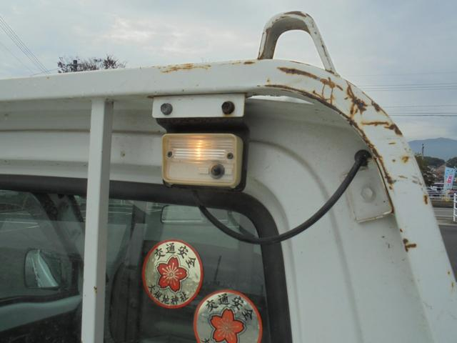 「スズキ」「キャリイトラック」「トラック」「福岡県」の中古車23