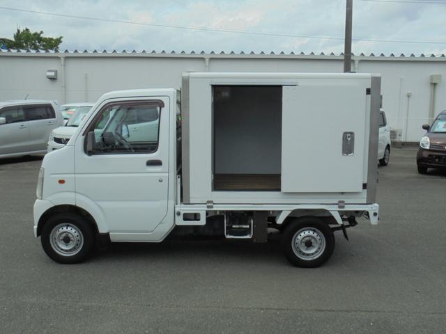 「スズキ」「キャリイトラック」「トラック」「福岡県」の中古車5