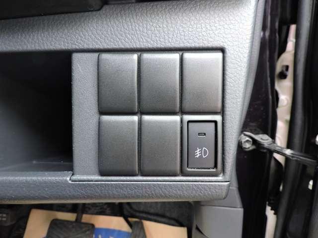 スズキ ワゴンRスティングレー X スマートキー ベンチシート ETC 2年保証