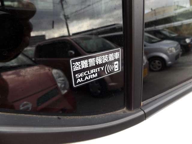 スズキ アルト S メモリーナビ フルセグ DVD再生 キーレス 2年保証