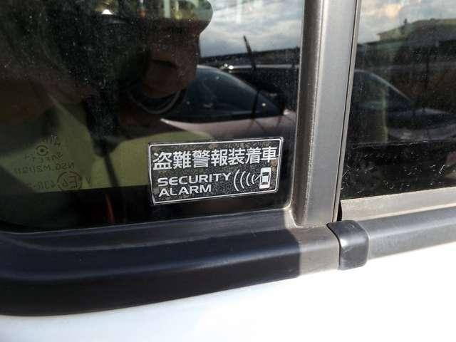 スズキ ワゴンR FX メモリーナビ ワンセグ アイドリングストップ 2年保証