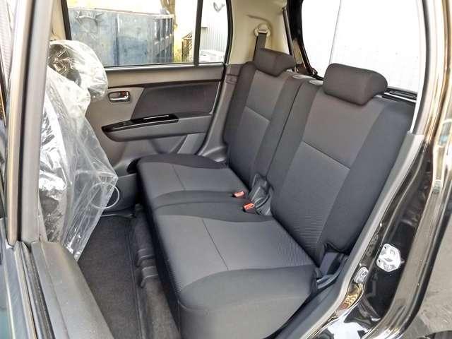 スズキ ワゴンRスティングレー X スマートキー CDコンポ HIDライト 2年保証