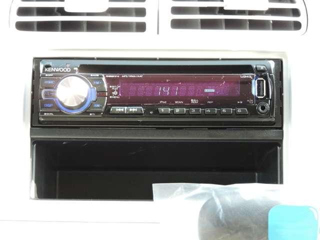 三菱 eKワゴン ジョイフィールド CDコンポ キーレス 2年保証