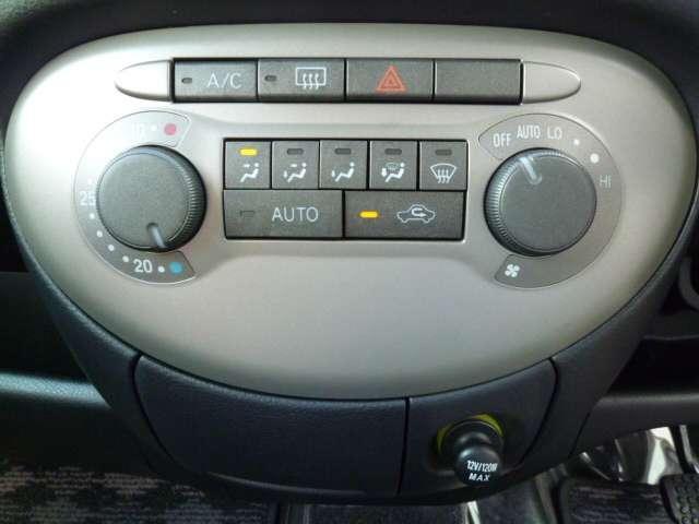 ダイハツ ミラジーノ プレミアムX キーレス CDコンポ MOMOステア 自社保証