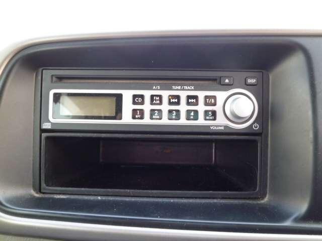 スバル ディアスワゴン タフパッケージリミテッド キーレス CDコンポ エアコン