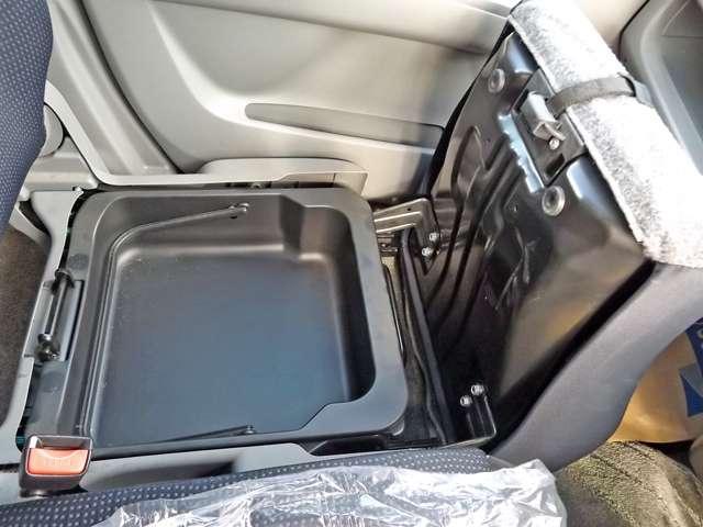 スズキ ワゴンR FXリミテッド スマートキー CDコンポ 2年保証