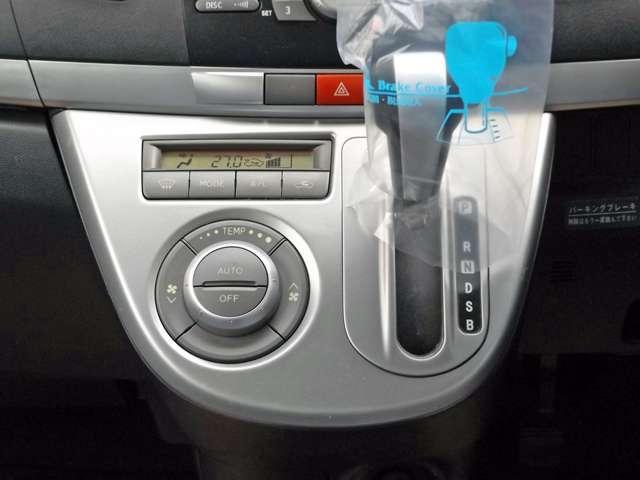 ダイハツ ムーヴ カスタムXCエディション スマートキー CDコンポ 自社保証