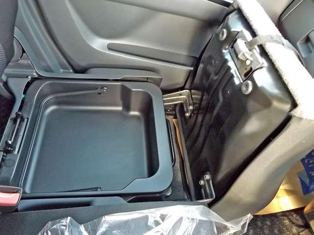 スズキ ワゴンRスティングレー X メモリーナビ ワンセグ スマートキー 2年保証
