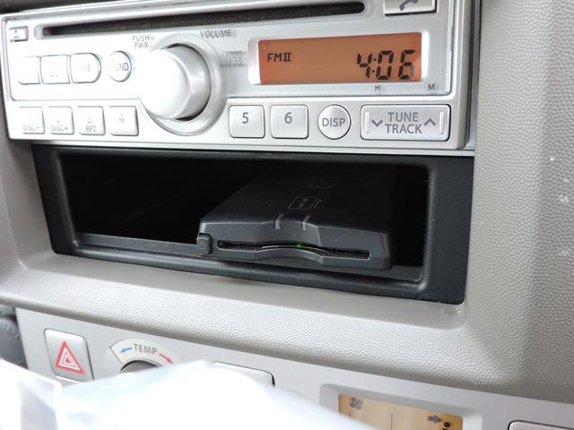 スズキ エブリイワゴン PZターボ パワスラ HID 社外AW キーレス 2年保証