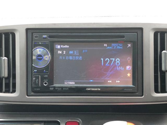 G・Lパッケージ CD ETC HID プッシュスタート(8枚目)