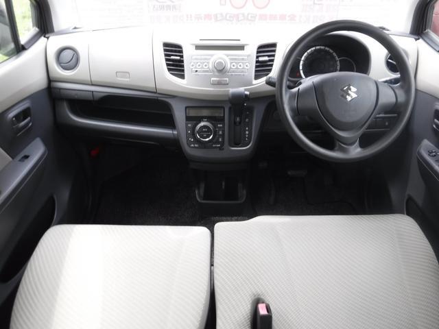 外装・ヘッドライトの磨き、丁寧な室内清掃など徹底したお車のクリーニングを、専門のスタッフが真心こめて致します!