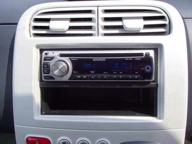 E スライド 2年保証 電動スライドドア CD キーレス(8枚目)