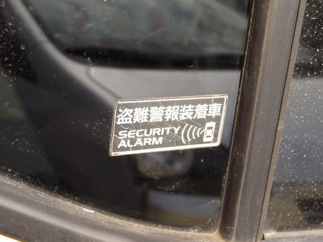 「スズキ」「アルト」「軽自動車」「福岡県」の中古車16