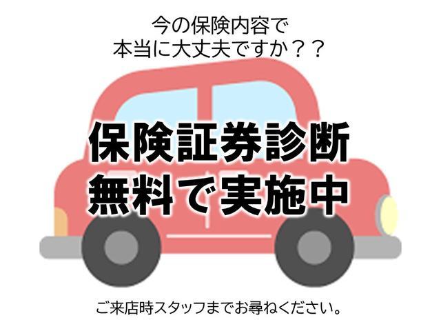 DX エアコン パワステ(39枚目)