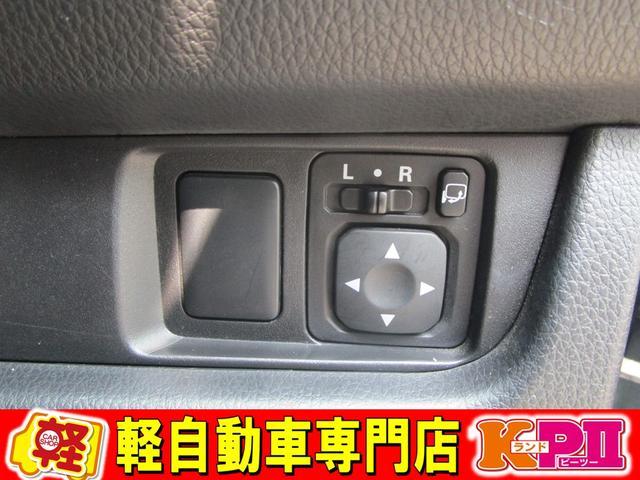 ハイウェイスター X CDオーディオ AUX Pスタート アイドリングストップ アラウンドビューモニター HIDヘッドライト フォグランプ アルミホイール インテリジェントキー エアコンタッチパネル ワンオーナー(17枚目)