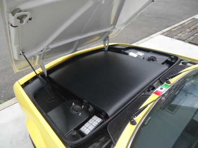 「フィアット」「フィアット X1/9」「クーペ」「福岡県」の中古車17