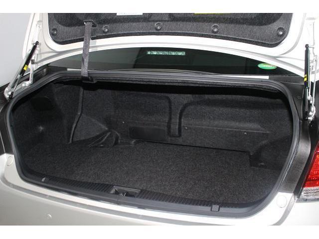 トヨタ クラウンマジェスタ HV Fバージョン HDDナビ ワンオーナー