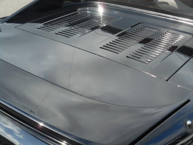 「トヨタ」「MR2」「クーペ」「福岡県」の中古車12